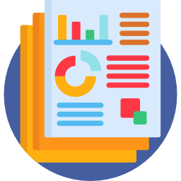 Accounting Compliance and Reporting